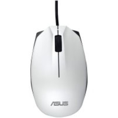 Мишка IT/mouse ASUS UT360 MOTION USB