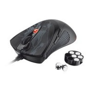 Мишка IT/mouse TRUST GXT-31 gaming mouse