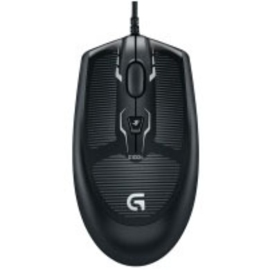Мишка IT/mouse LOGITECH Gaming Mouse G100s