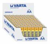 Батерейка VARTA superlife 2006 (8)