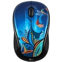 Мишка IT/mouse LOGITECH Wireless Mouse M325